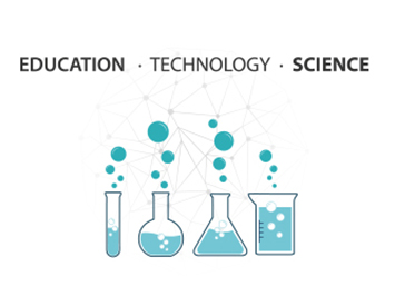 Technology Approach To The Design Education